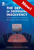 The Depths of Deepening Insolvency